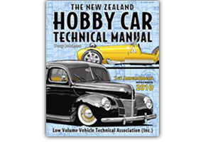 nz hot rod manual taupo rod and custom club New Zealand Car Brands New Zealand Streets